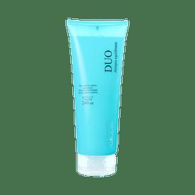 Shampoo-K-Pro-Duo-Sem-Sal-240ml-7898917182079