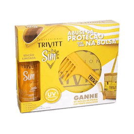 Kit-Itallian-Trivitt-Sun-Fluido-120ml---Bolsa-de-Praia---Pente-7898430171086