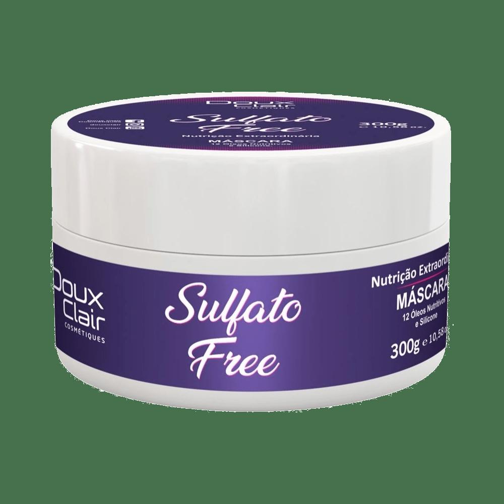 Mascara-Doux-Clair-Sulfato-Free-300g-7898456316553