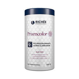 Descolorante-Richee-PrismColor--500g