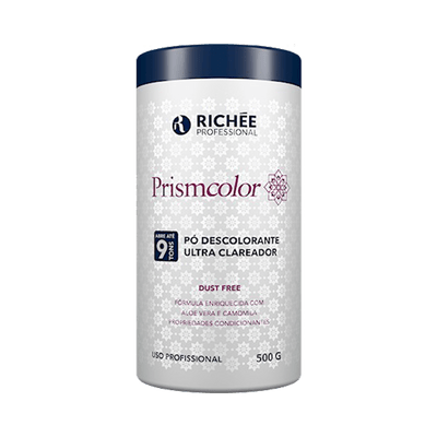 Descolorante-Richee-PrismColor--500g