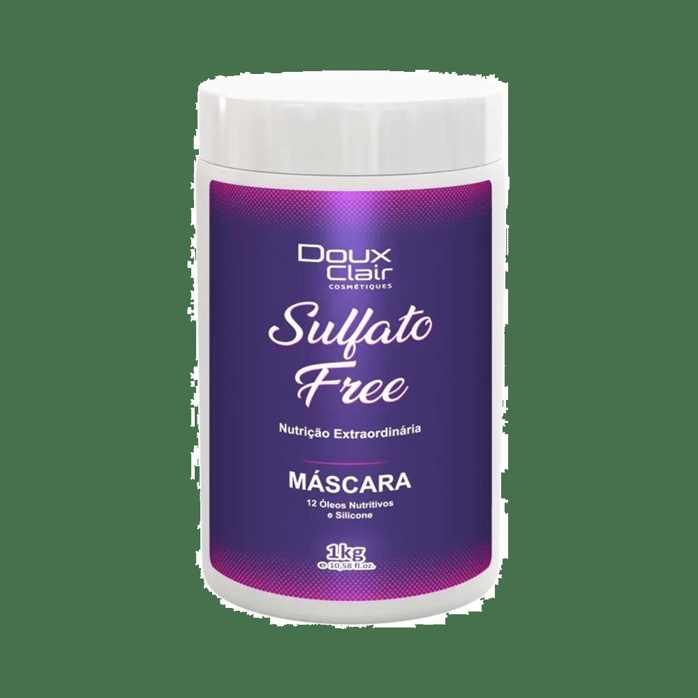 Mascara-Doux-Clair-Sulfato-Free-1000g-7898456316546