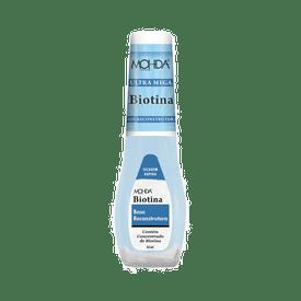 Base-Reconstrutora-Mohda-Tratamento-Biotina-7898527127132