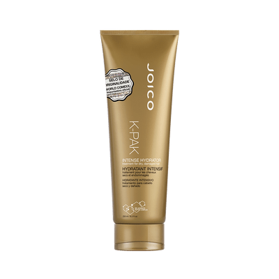 Mascara-Hidratante-Joico-K-Pak-Intense-Hydratator-250ml