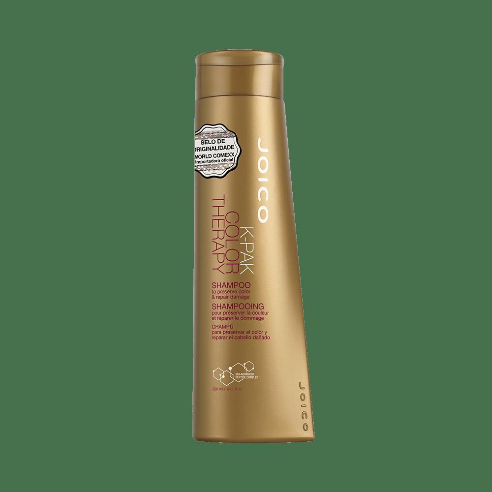 Shampoo-Joico-K-Pak-Color-Therapy-300ml