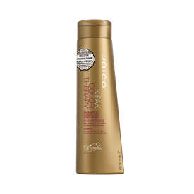 Shampoo-Joico-K-Pak-Color-Therapy-300ml