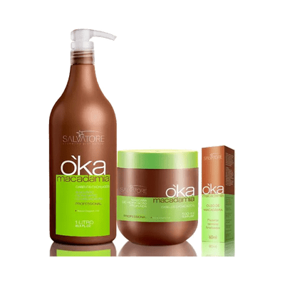 Kit-Salvatore-Macadamia-Shampoo-1000ml---Mascara-500ml---Oleo-60ml-38934