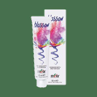Coloracao-Itely-Blossom-Laranja-8029840010224