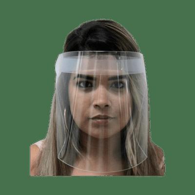 Face-Shield-Acrilica-Geka-Modelo-3
