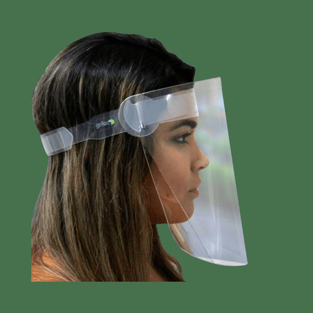 Face-Shield-Acrilica-Geka-Modelo-4