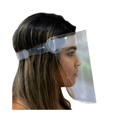 Face-Shield-Acrilica-Geka-Modelo-4