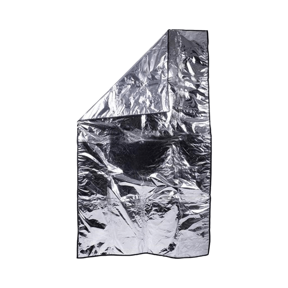 Manta-Termica-Gianinis-Mayler-Aluminio-100X180-7898413570554