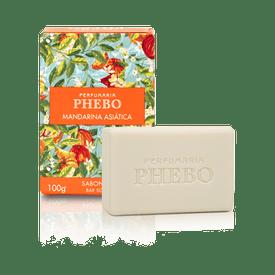 Sabonete-Phebo-Mandarina-Asiatica-100g-7896512947086