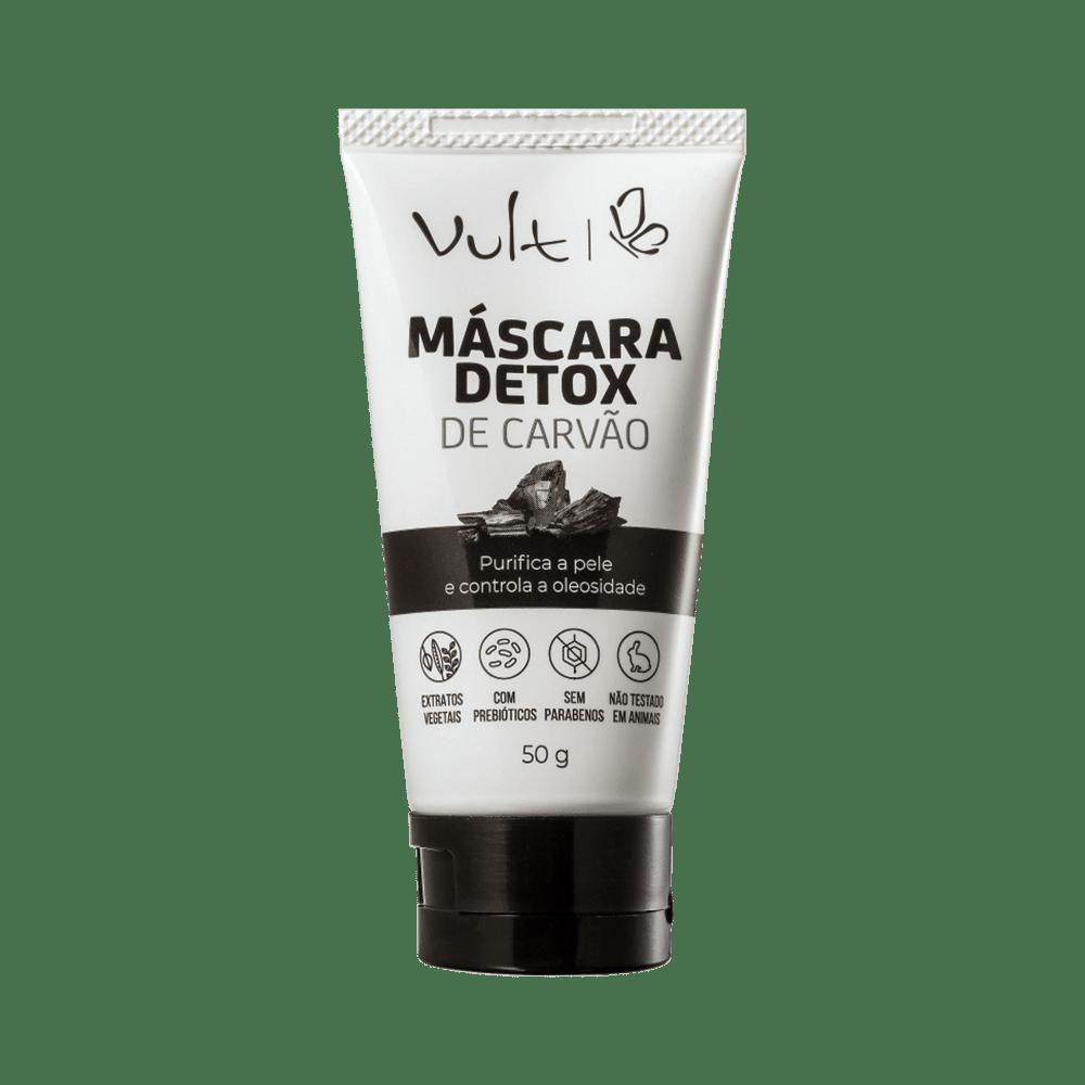 Mascara-Facial-Vult-Detox-de-Carvao-50g-7899852014357