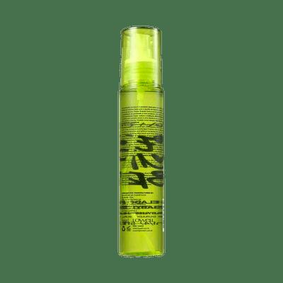 Modelador-Spray-Lowell-Pre-Babyliss-Deslumbre-120ml-2