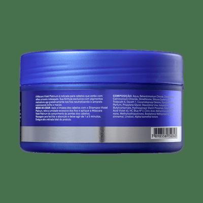 Mascara-Matizadora-Lowell-Violet-Platinum-240g-2