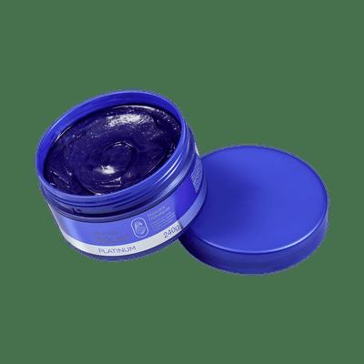 Mascara-Matizadora-Lowell-Violet-Platinum-240g-3