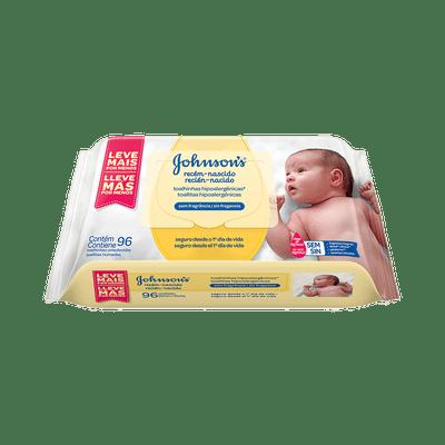 Toalhinhas-Umedecidas-Johnson-S-Baby-Recem-Nascido-96UN-7891010589639