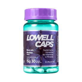 Suplemento-Alimentar-Lowell-Caps-15g