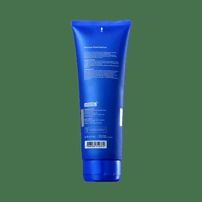 Shampoo-Lowell-Violet-Platinum-240ml-2