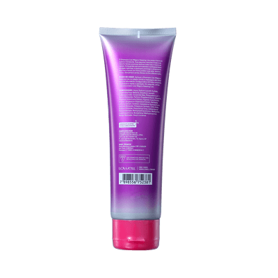 Shampoo-Lowell-Keeping-Liss-Liso-Magico-240ml-2