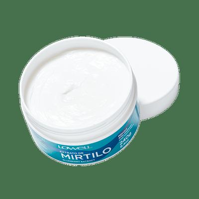 Mascara-Lowell-Extrato-de-Mirtilo-240g-3