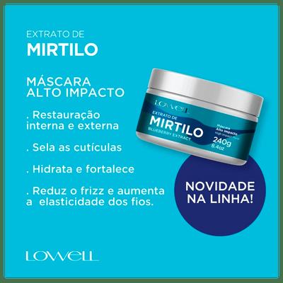 Mascara-Lowell-Extrato-de-Mirtilo-240g-4