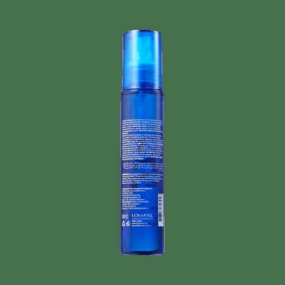 Spray-de-Brilho-Lowell-2x1-Deslumbre-120ml-2