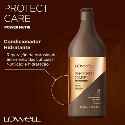 Condicionador-Lowell-Power-Nutri-Portect-Care-1000ml-3