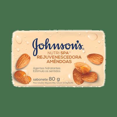 Sabonete-Johnson---Johnson-Nutrispa-Rejuvenescedora-Amendoas-7891010247409