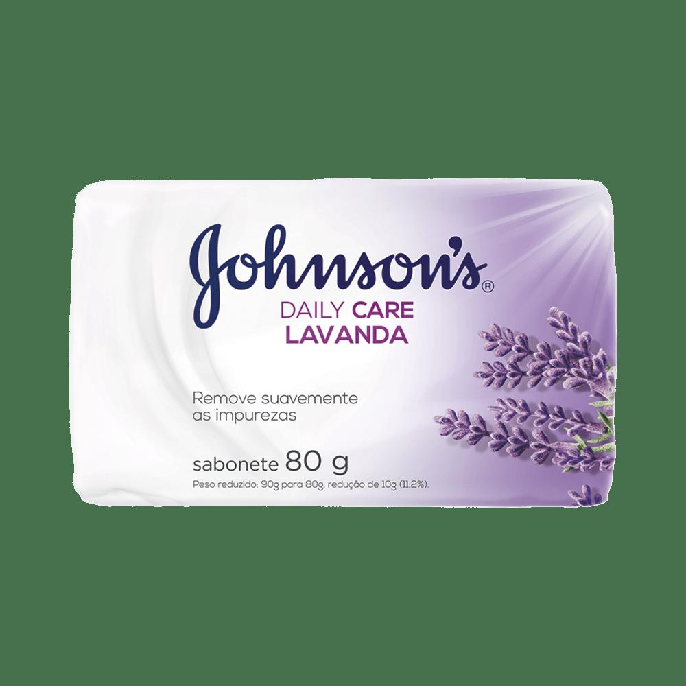 Sabonete-Johnson---Johnson-Daily-Care-Lavanda-7891010247386
