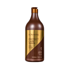Shampoo-Lowell--Power-Nutri-Protect-Care-1000ml