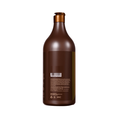 Shampoo-Lowell--Power-Nutri-Protect-Care-1000ml-2
