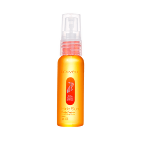 Fluido-Protetor-Lowell-Hide-Sun-30ml