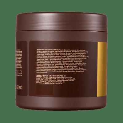 Mascara-Nutritiva-Lowell-Protect-Care-Power-Nutri-450g-2