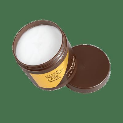 Mascara-Nutritiva-Lowell-Protect-Care-Power-Nutri-450g-3