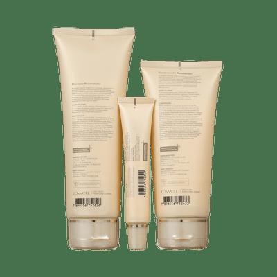 Kit-Lowell-Bioplastia-Manutencao-Shampoo-240ml-Condicionador-200ml-Ampola-25ml-2