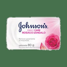 Sabonete-Jonhson---Johnson-Daily-Care-Rosas-e-Sandalo-7891010247393