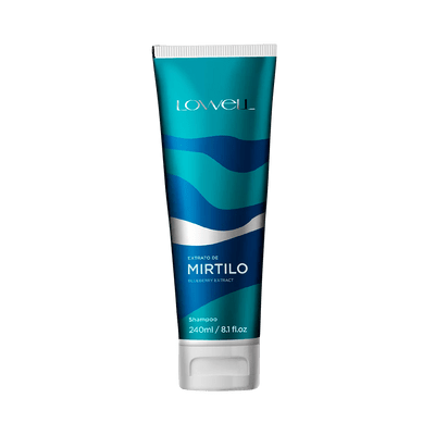 Kit-Lowell-Shampoo---Condicionador---Leave-in-Extrato-de-Mirtilo-Gratis-Necessaire-2
