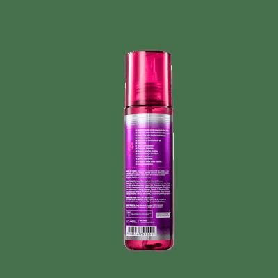 Fluido-Selante-Keeping-Liss-Liso-Magico-200ml-2