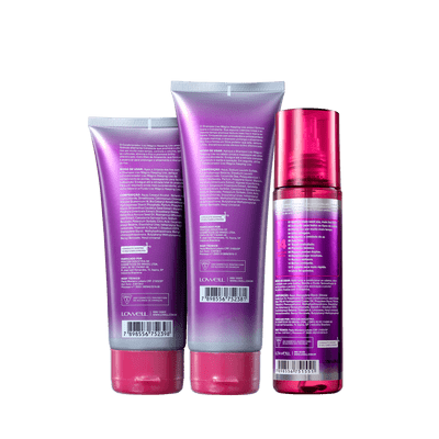 Kit-Lowell-Liso-Magico-Shampoo-240ml-Condicionador-200ml-Fluido-200ml-2