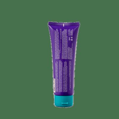 Shampoo-Lowell-Dynamic-240ml-2