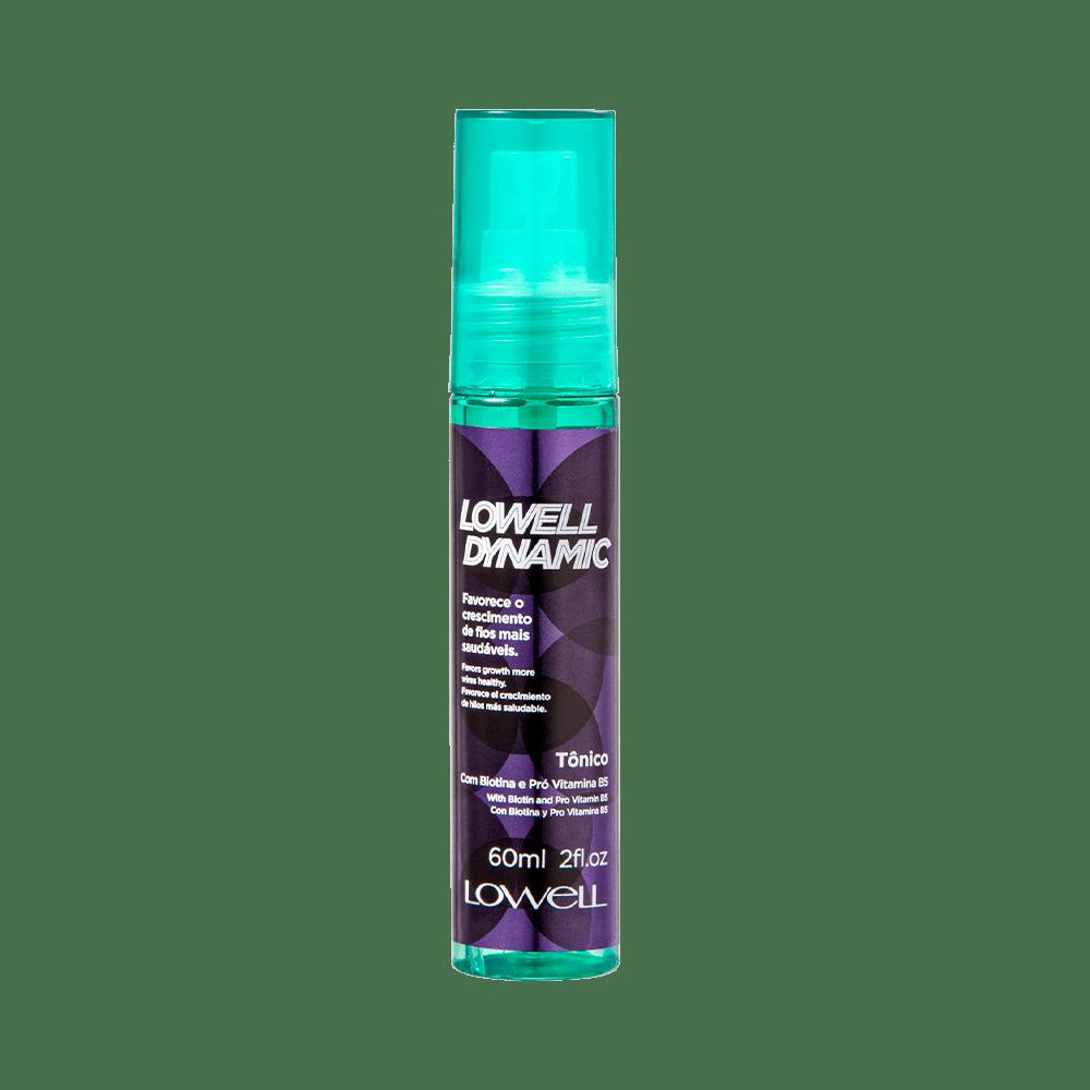 Tonico-Lowell-Dynamic-60ml