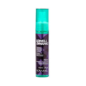 Tonico-Lowell-Dynamic-60ml
