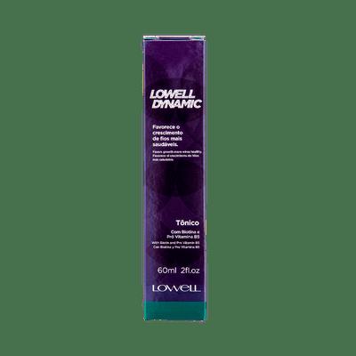 Tonico-Lowell-Dynamic-60ml-3