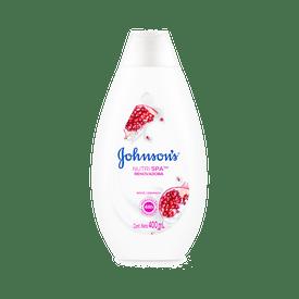 Locao-Hidratante-Corporal-Johnson-s-Roma-Renovadora-400ml-7891010248802
