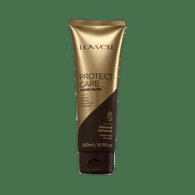 Shampoo-Lowell-Protect-Care-Power-Nutri-240ml