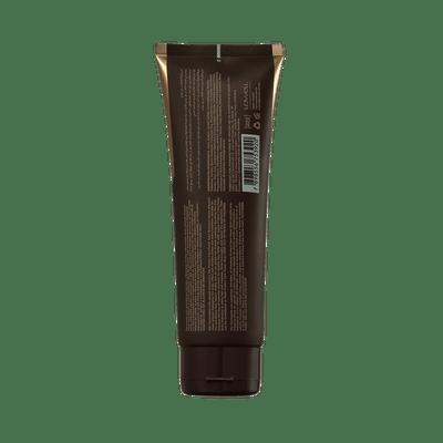 Shampoo-Lowell-Protect-Care-Power-Nutri-240ml-2