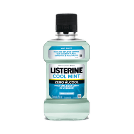 Antisseptico-Bucal-Listerine-Zero-Regular-250ml-7891010973902