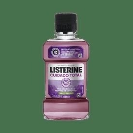 Listerine-Cuidado-Total-250ml-7702035833792